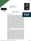 Adorno-Horkheimer | Dialektik der Aufklärung - Souffrance existentielle des animaux.pdf