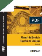 CTS Handbook Edición 16 (Español)