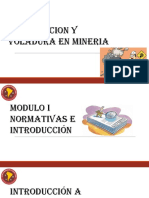 Perforación_Voladura_diplomado