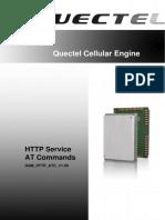 GSM_HTTP_ATC_V1.00