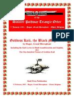 GoddessKali_blackMagickian.pdf