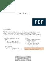 PRES-LENS-080917