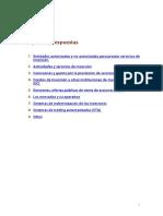 DocPortalInv OtrosPDF ES-FAQ1