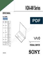 vaio_vgnaw_series.pdf