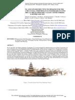 isprs-annals-IV-2-W2-243-2017.pdf