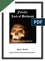 Falcifer.pdf