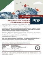 Edukacija sausis_kovas.pdf