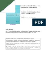 research journal.pdf
