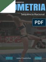 Treinamento Esportivo - Pliometria.pdf