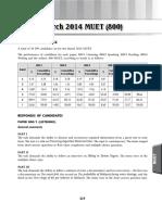 2014 MUET.pdf