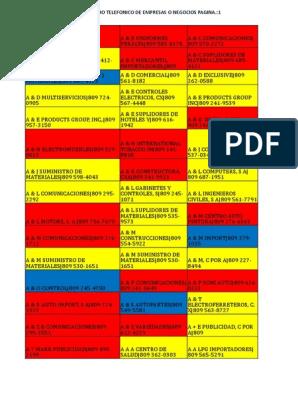 Multicolore Set piesaz Viaggio DOREX Esclusive 2R S.A. 2812