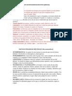 Paleta IIMM Lengua , Mates y CCNN