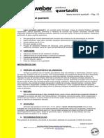 BT_-_reparo_estrutural_quartzolit.pdf