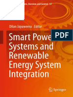 2016 Smart Power Systems and Renewable Energy System Integration.pdf