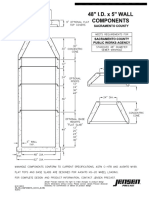 48-I-D-5-wall-manhole-components-Sacramento-County-d1816.pdf