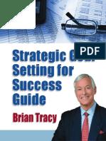 StrategicGoalSettingForSuccessGuide.pdf