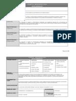 2 Carta Descriptiva Ec0217 Ejemplo