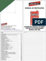 DOS-500-2011.pdf