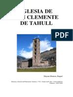 igl_san_clemente.pdf