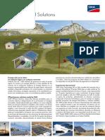SMA-soluciones-offgrid-ES.pdf