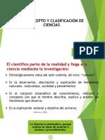3. Clasificación Ciencias (1)