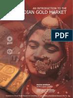 NR_1_Indian_Gold_Book.pdf