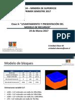 MIN334 - Minería de superficie - Clase 4.pdf