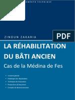 La_rehabilitation_du_bati_ancien_Cas_de.pdf