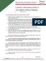 Instructiuni-reinnoire-online.pdf