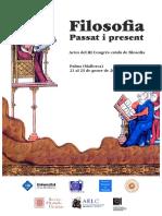 Història dels currículums de filosofia al batxillerat durant la democràcia