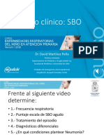 Mod4 PDF Caso SBO