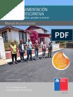 Manual Pavimentos 2017