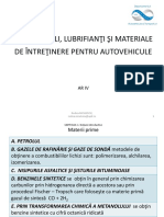 CLMIA.v5.pdf