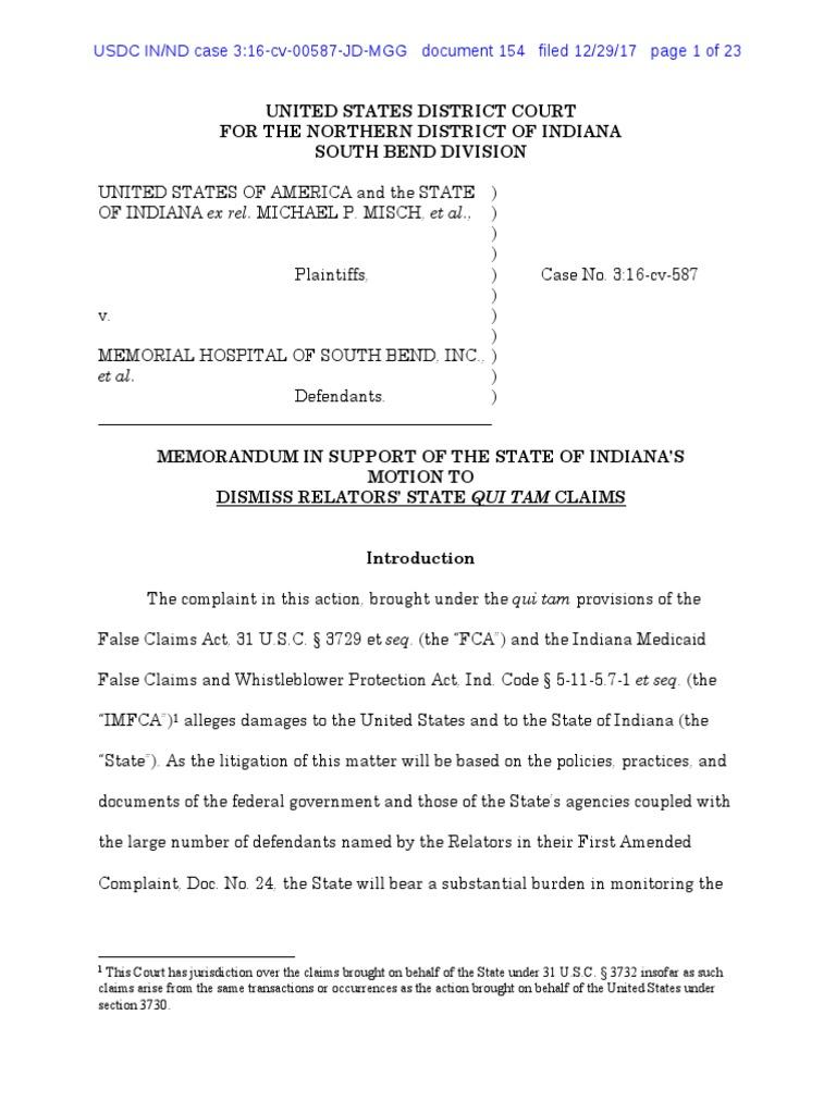 My Health Records Act Explanatory Memorandum