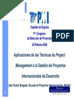 57419834-PMI-Ejemplo.pdf