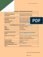 pdf_subido_0109172710.pdf