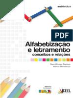 alfabetizacao e letramento_conceitos e relações.pdf