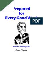 TrainingClass.pdf