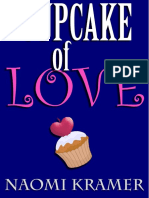 [Kramer Naomi] Cupcake of Love(BookSee.org)