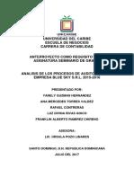 Anteproyecto REVIZADO.docx