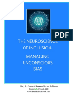 The Neuroscience of Inclusion