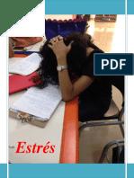 trabajo f. psicologia clinica.docx