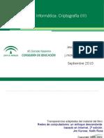 sitema1criptografiaiii-101023065854-phpapp01.pdf