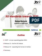 10_5GFocusDay_3GPP_Bertenyi_43_v2