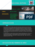 TRABAJO COSTS-POINT.pptx