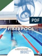 Fiberpool Sp