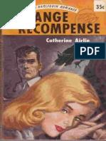 323126017 Airlie Catherine Harlequin Romance 511 S