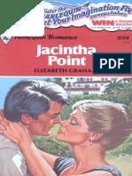 321548524 Elizabeth Graham Jacintha Point