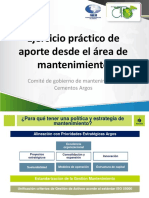 Caso Gestion Activos Cementos Argos.pdf