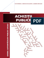 achizitiile-publice